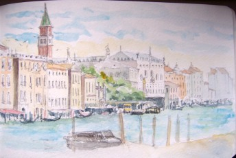 Venice 16 3