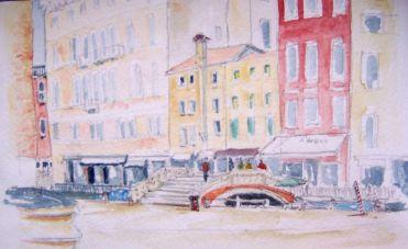 Venice 16 4