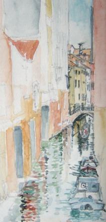 Venice 16 5