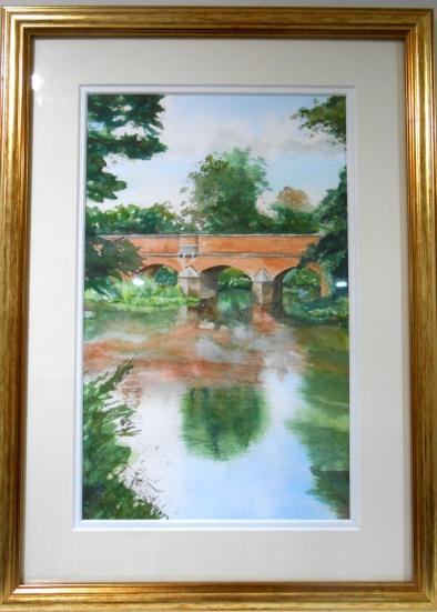 leatherhead-bridge