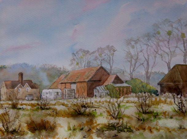 thorncroft-farm