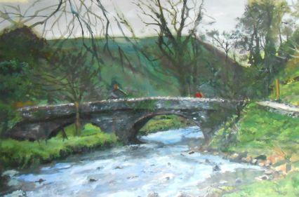 viators bridge