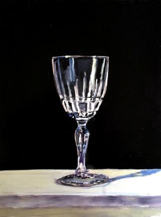 M Glass